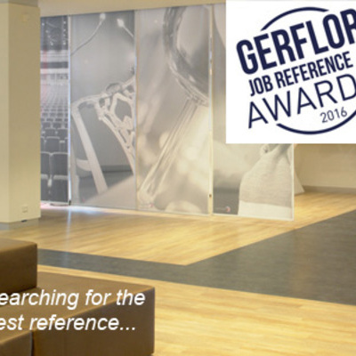 VN-Vignette-News-Gerflor-Job-Ref-Award-2016