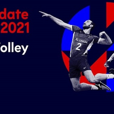 Save The Date EuroVolley 2021 Kopie